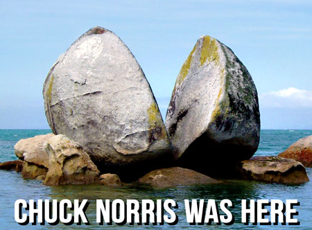 Chuck Norris jokes, funny Chuck Norris facts.