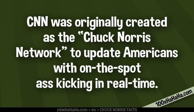 norris gettting his ass kicked