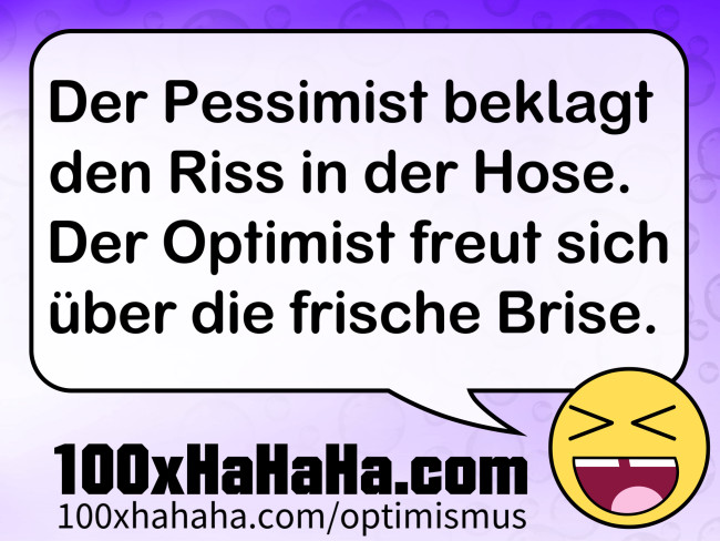 Riss in der hose text