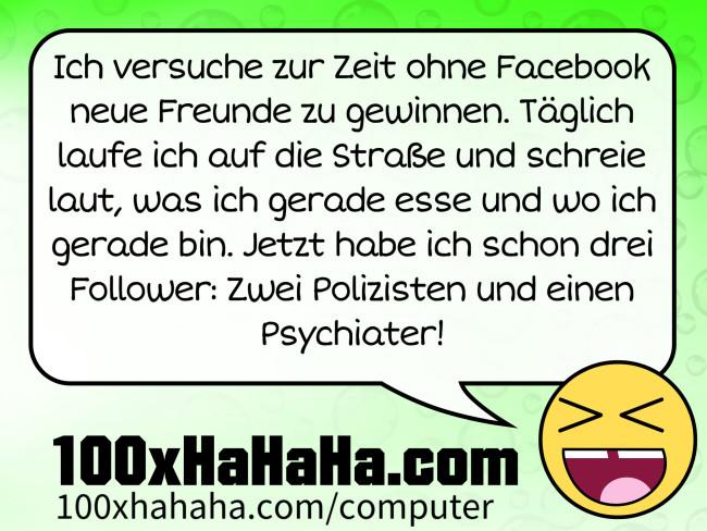 Deutsche Witze Und Sprüche über Computer Und Internetbilder