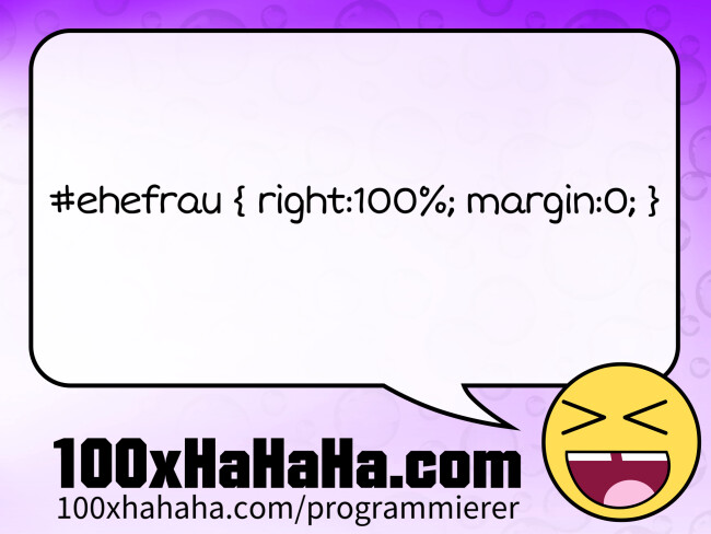 #ehefrau { right:100%; margin:0; }