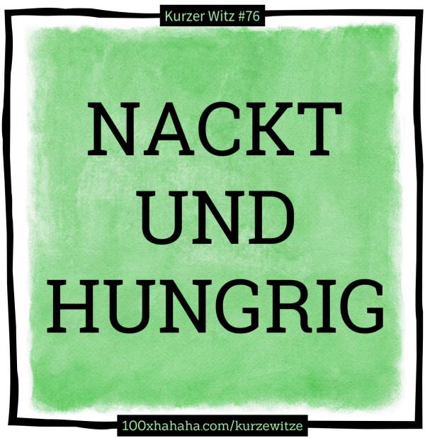 Index/of nackt